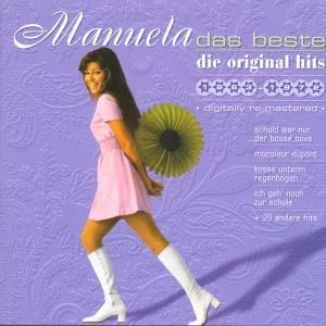 Das Beste..Die Original Hits 63-72