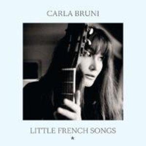 Little French Songs (Ltd.Deluxe Edt.)