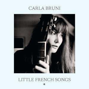 Little French Songs (Ltd.Deluxe Edt.)