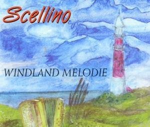 Windland Melodie