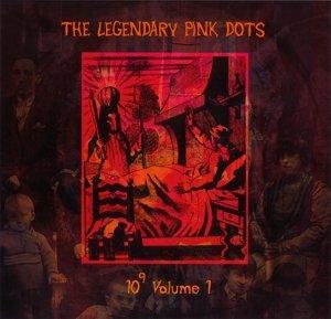 Ten To The Power Of Nine Vol.1 (Lim.Ed.)