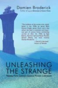 Unleashing the Strange