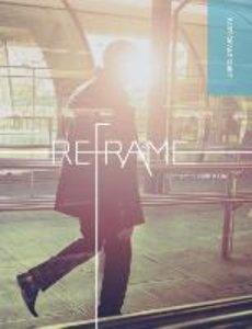ReFrame Participant Guide