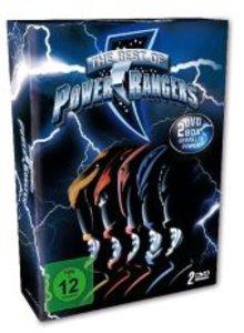 Best Of Power Rangers