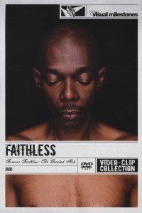 Forever Faithless-The Greatest Hits