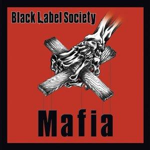 Mafia (White)