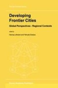 Developing Frontier Cities