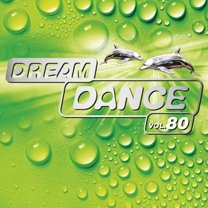 Dream Dance,Vol.80
