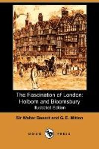The Fascination of London