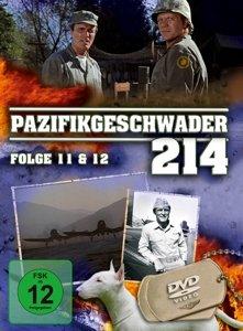 1.Staffel,Folge 11 & 12:Herzdame-Der Showpilot