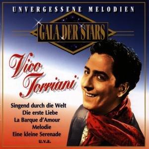 Gala Der Stars:Vico Torriani