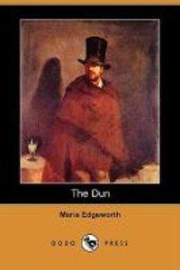 The Dun (Dodo Press)