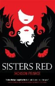Sisters Red 1