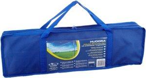 Hudora 76535 - Volleyballnetz-/Badmintonnetz