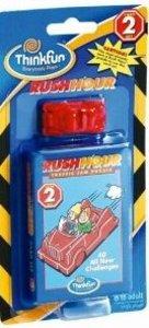 HCM 55010 - Rush Hour 2, Erweiterungsset