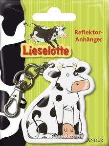 Lieselotte Reflektor