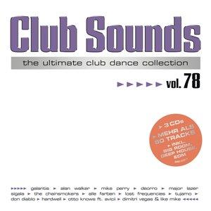 Club Sounds,Vol.78