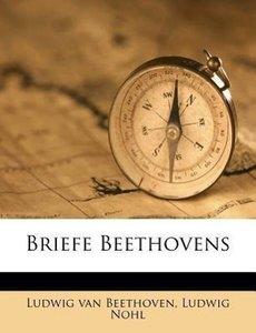 Briefe Beethovens