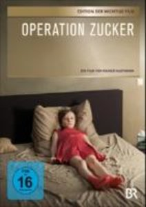 Operation Zucker (Der wichtige Film)