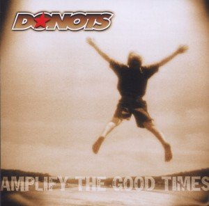 Amplify The Good Times/Jewel