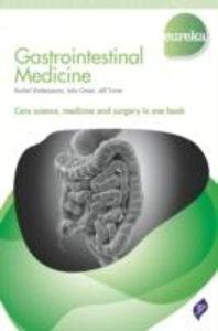 Eureka: Gastrointestinal Medicine