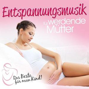 Entspannungsmusik für werdende Mütter: Das Beste f