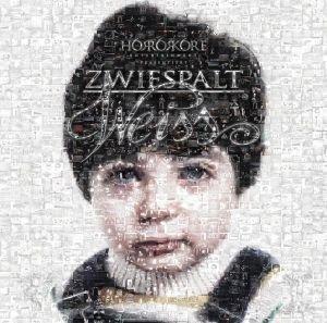 Zwiespalt (Weiss)