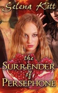 The Surrender of Persephone