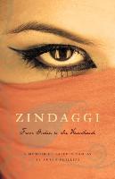 Zindaggi - zum Schließen ins Bild klicken