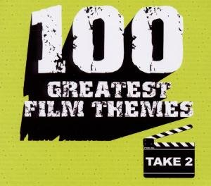 100 Greatest Film Themes 2