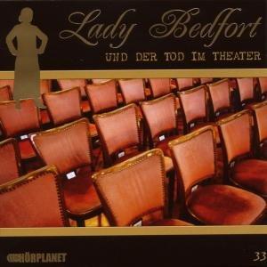 Der Tod im Theater (33)