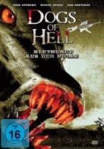 Dogs of Hell - Bluthunde aus der Hölle