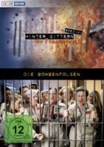 Hinter Gittern Spezial-Die Bom