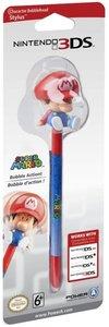 Stylus Bobblehead Mario