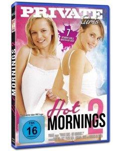 Private Girls: Hot Mornings 2
