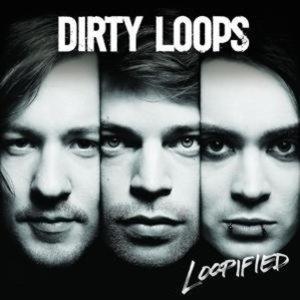 Loopified