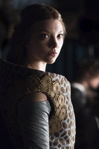 Game of Thrones Staffel 01 / 3. Auflage
