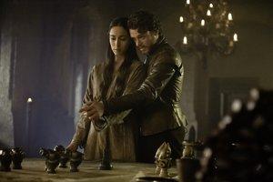 Game of Thrones Staffel 01 / 3. Auflage