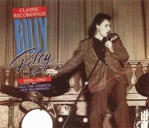 Classic Recordings 1956-1960 2