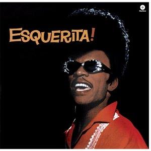 Esquerita+4 Bonus Track