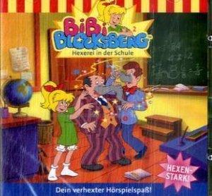 Bibi Blocksberg 02