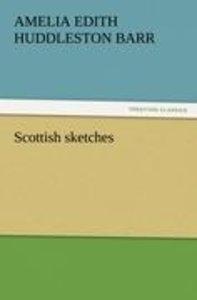 Scottish sketches