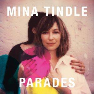 Parades (180 Gr.Vinyl)