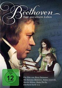 Beethoven - Tage aus einem Leben