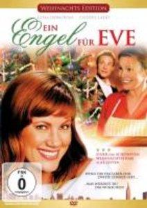 Ein Engel für Eve