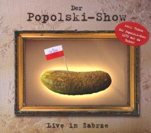 Der Popolski Show