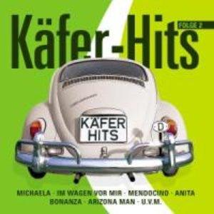 Käfer Hits Folge 2