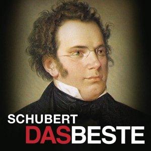 Das Beste: Schubert