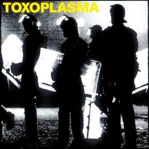Toxoplasma (+Bonus)