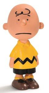 Schleich 22007 - Peanuts: Charlie Brown